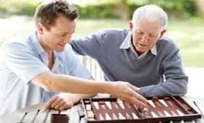 family-health-childrens-life-span-can-predict-by-parents-age