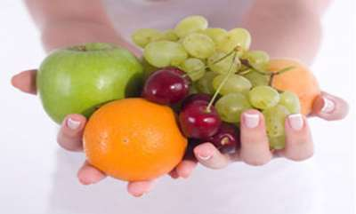 health-news-cancer-preventing-foods