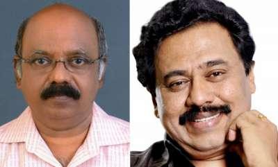 latest-news-vinayan-denies-allegation-levelled-by-ramachandra-babu