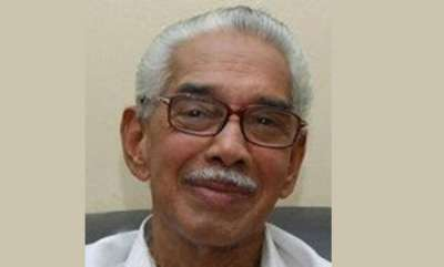 latest-news-veteran-cpim-leader-vv-dhakshinamoorthy-passes-away