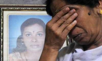 opinion-saumya-murder-case-chuttuvattam-sreeprvathi