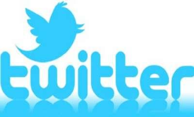 web-twitter-shuts-bengaluru-development-centre