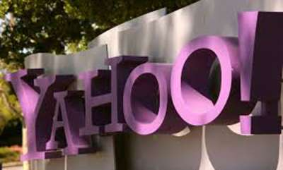 web-hackers-stole-yahoo-users-information