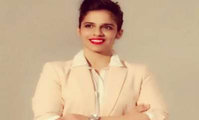 life-style-saina-nehwal-in-new-look