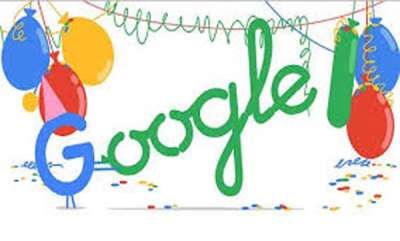 latest-news-google-celebrates-18th-birthday