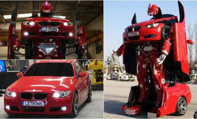 tech-news-bmw-converted-robot-in-a-remote-click