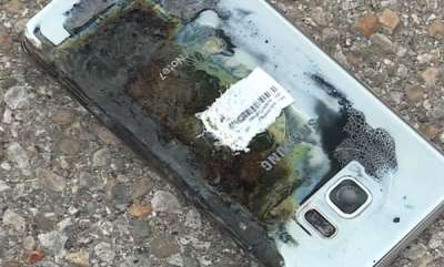 latest-news-emergency-on-flight-caused-by-a-samsung-tablet