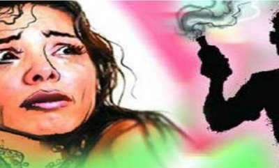 crime-accused-throws-acid-on-rape-victim-after-she-refuses-widraw-case