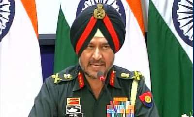 india-indian-army-conducts-surgical-strikes-on-terrorist-launch-pads-across-loc