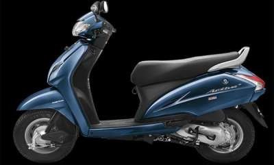 auto-honda-activa-tops-list-best-selling-two-wheelers-8-months-row