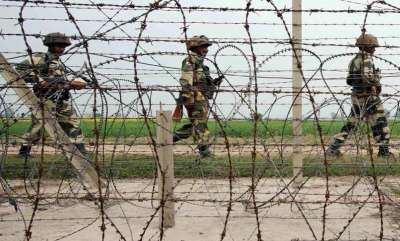 latest-news-38-terrorists-reportedly-killed-in-indian-retaliation
