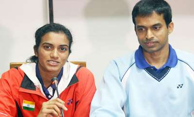 latest-news-sindhu-will-not-appear-for-unhealthy-products-advertisement-like-her-coach-gopichand