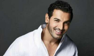 latest-news-john-abraham-slaps-fan