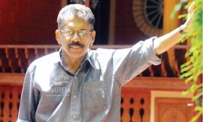 literature-vayalar-award-winner-uk-kumaran-writes-about-his-novel-thakshankunnu