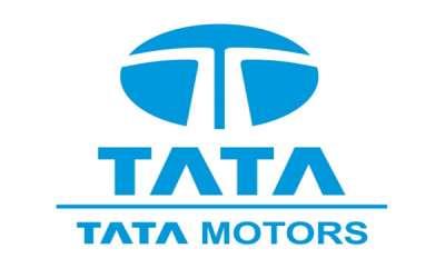 auto-tata-motors-hikes-passenger-vehicle-prices