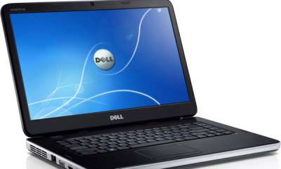 tech-news-new-model-dell-laptop-launched