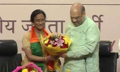 latest-news-rita-bahuguna-joshi-joins-bjp-says-rahul-gandhi-doesnt-listen