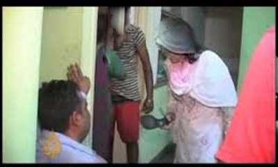 latest-news-woman-beaten-husband
