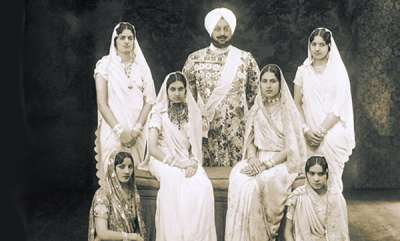 odd-news-bhoopeedhar-singh-patyala-king