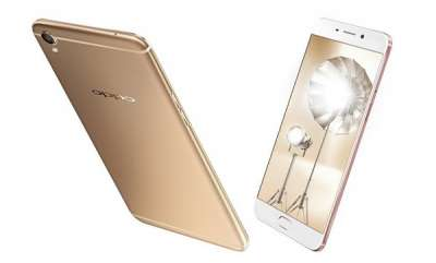tech-news-oppo-overtakes-apple-sale-in-the-indian-market