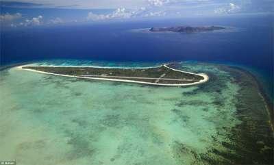 odd-news-vip-island