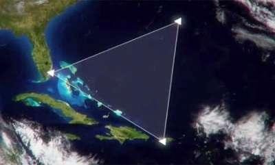 odd-news-bermuda-triangle-secret