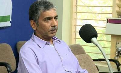 latest-news-no-complaint-was-received-from-jacob-thomas-dgp