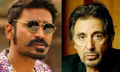 chit-chat-will-al-pacino-be-seen-in-dhanushs-untitled-movie