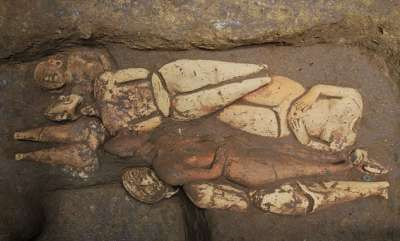 odd-news-mayan-kings-grave
