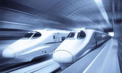 odd-news-600-kilometer-per-hour-bullet-trains-invented-by-china