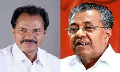 kerala-goon-attacks-wont-give-political-shield-says-pinarayi