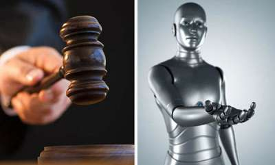 latest-news-robot-judges-could-soon-in-courts