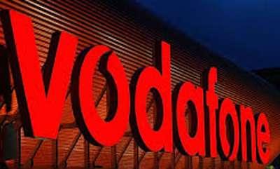 business-news-vodafone-diwali-offer