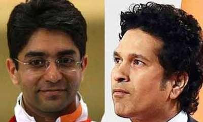sports-news-stopped-watching-cricket-after-sachin-tendulkars-retirement-abhinav-bindra