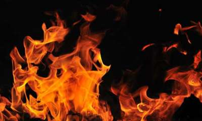 crime-woman-burned-to-death-in-bihar