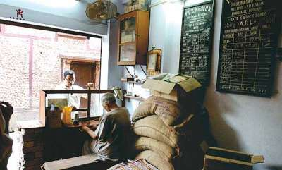 latest-news-ration-card-renewal-date-extended