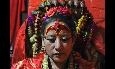womens-world-women-in-nepal