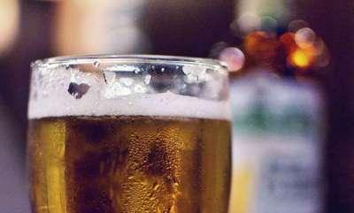 health-news-beer-healthier-than-milksays-p-e-t-a