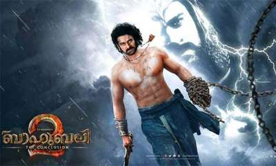 latest-news-bahubali-2-earns-record-rate-for-kerala-distribution-rights