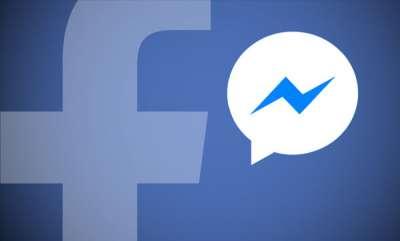 tech-news-facebook-messenger-adds-paypal-support-digital-payments