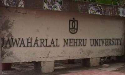 latest-news-manipuri-student-found-dead-in-jnu-hostel