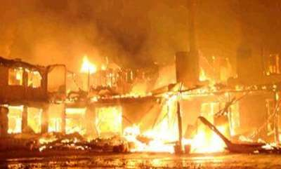 latest-news-another-valley-school-set-ablaze-count-goes-up-to-19-in-3-months