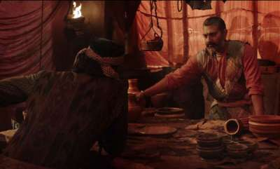 latest-news-rajamoulis-big-mistake-in-bahubali