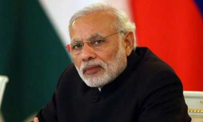 -india-has-sufficient-material-technical-capacity-to-produce-492-nuclear-bombs