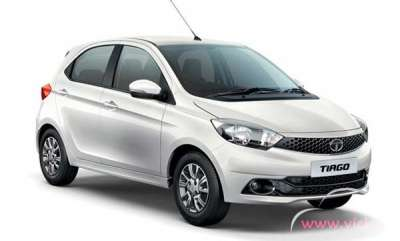auto-tata-hikes-prices-of-all-its-passenger-vehicles