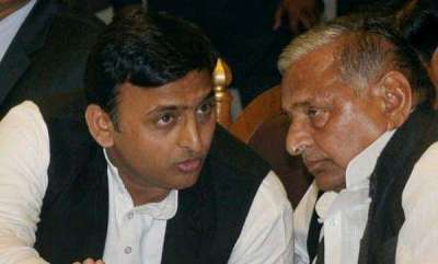 india-minister-close-to-cm-akhilesh-expelled-from-sp-by-shivpal