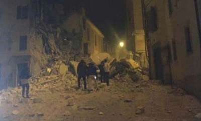 -italy-stronger-second-earthquake-of-64-magnitude-strikes-near-perugia-tremors-in-rome-as-well
