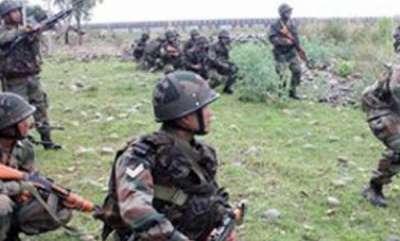 latest-news-pakisthan-against-india