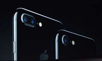 tech-news-iphone-sales-in-india-up-by-50-ceo-tim-cook
