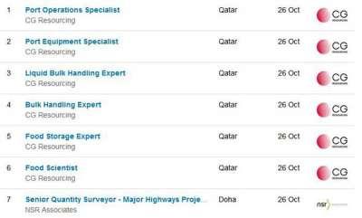 jobs-and-career-massive-job-vacancies-in-qatar